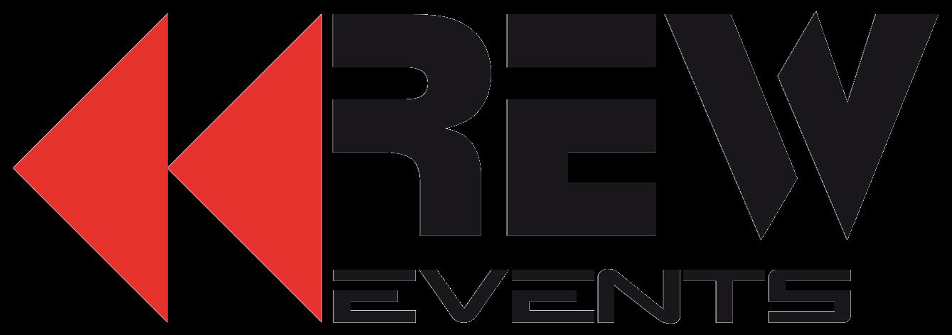Rewevents