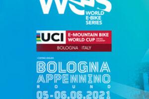Il Wes sbarca a Bologna