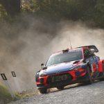Rally Legend 2021: Tante stelle si aggiungono al Legend