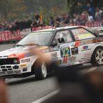 Rally Legend 2021: Altri grandi nomi si aggiungono